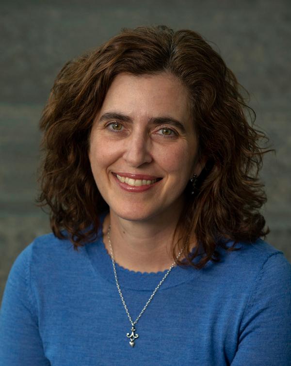 Natalie Roy